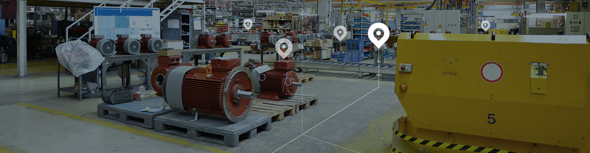 Favendo_RTLS_example_asset_tracking_manufacturing_c