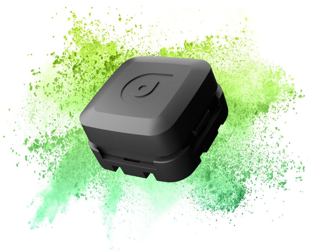 beacons are the bedrock of advanced rtls