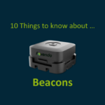 10 Things to know about Beacons | Favendo